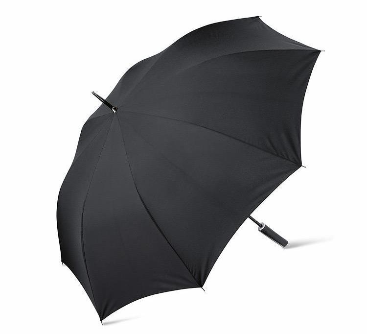 Зонт-трость BMW 80230305902