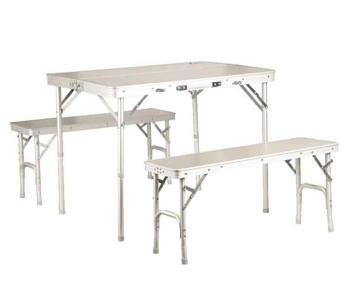 Набор складной мебели для пикника Green Glade, М5909