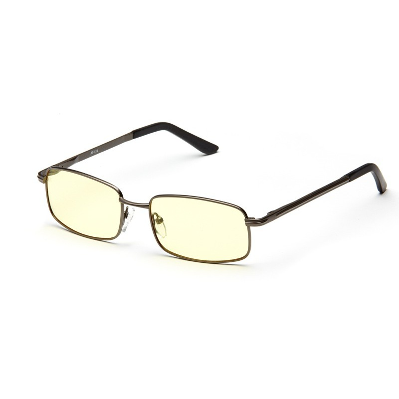 Очки для компьютера SP Glasses AF024  Grey