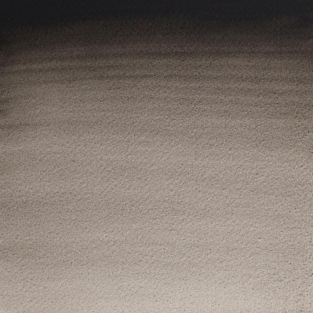 Акварель Winsor&Newton Artists Watercolour черный слоновая кость 5 мл