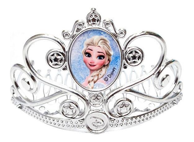 Принцессы 82584 корона холодное сердце 8,75 см
