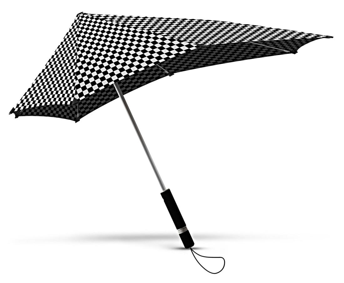 Складной зонт Audi 3121100100