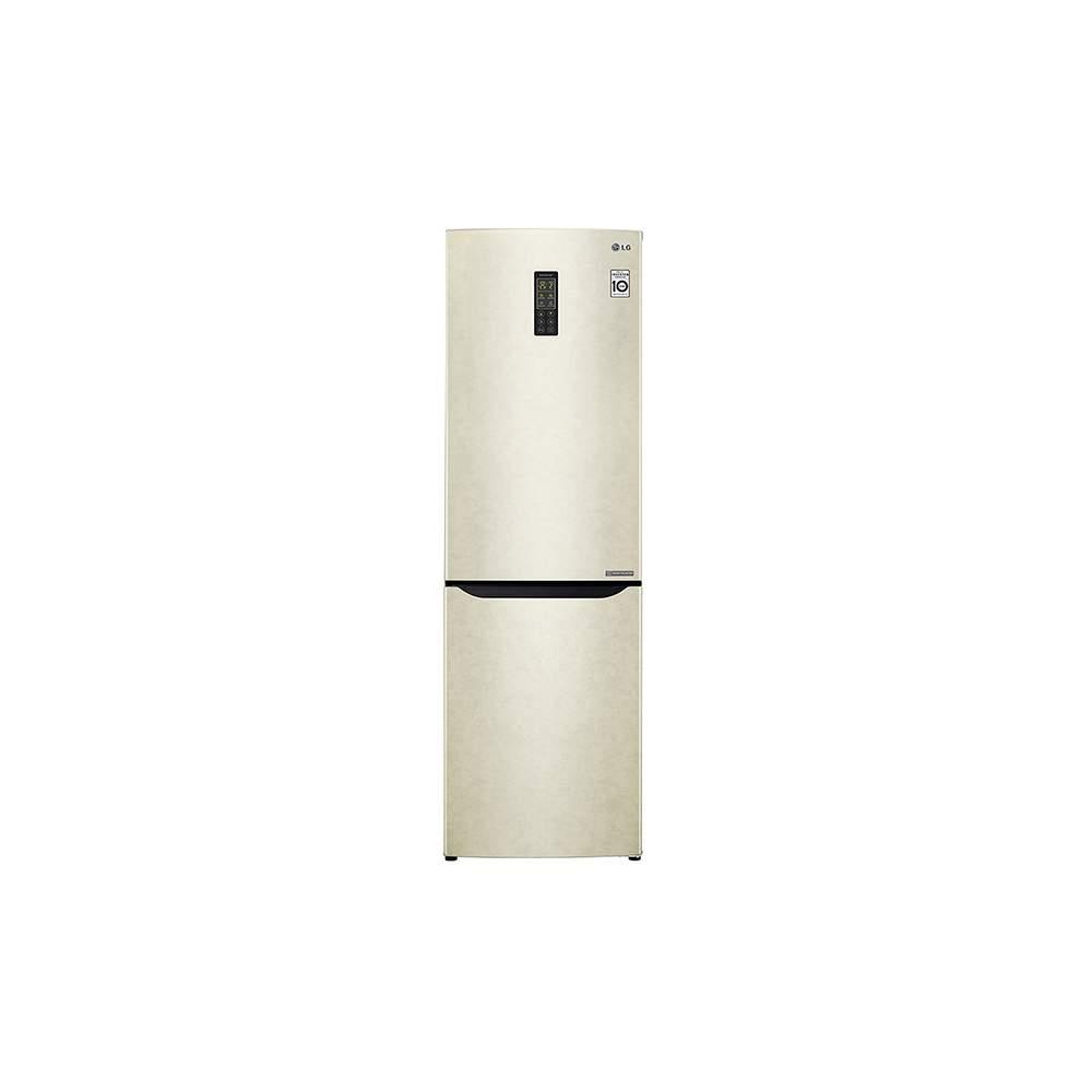 Холодильник LG GA-B419SEHL Be