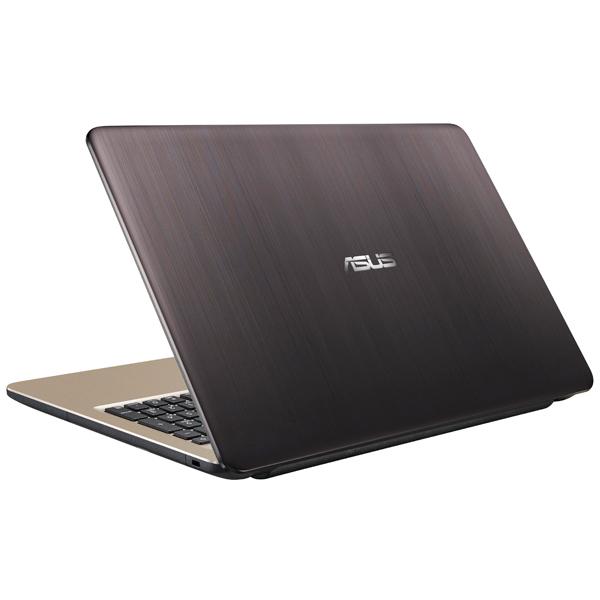 Миниатюра Ноутбук ASUS R540SC-XX019T (90NB0B23-M00250) №2