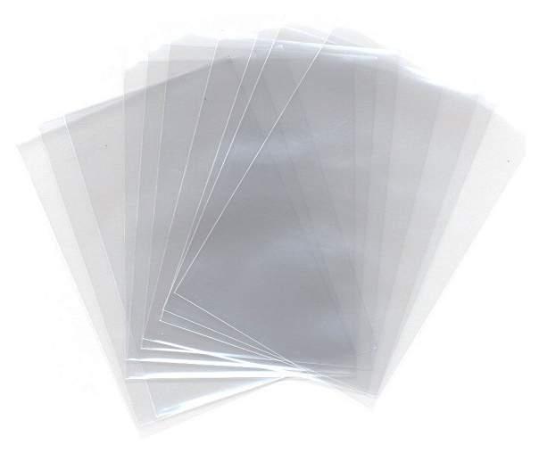 Протекторы для настольных игр Card-Pro Catan Size