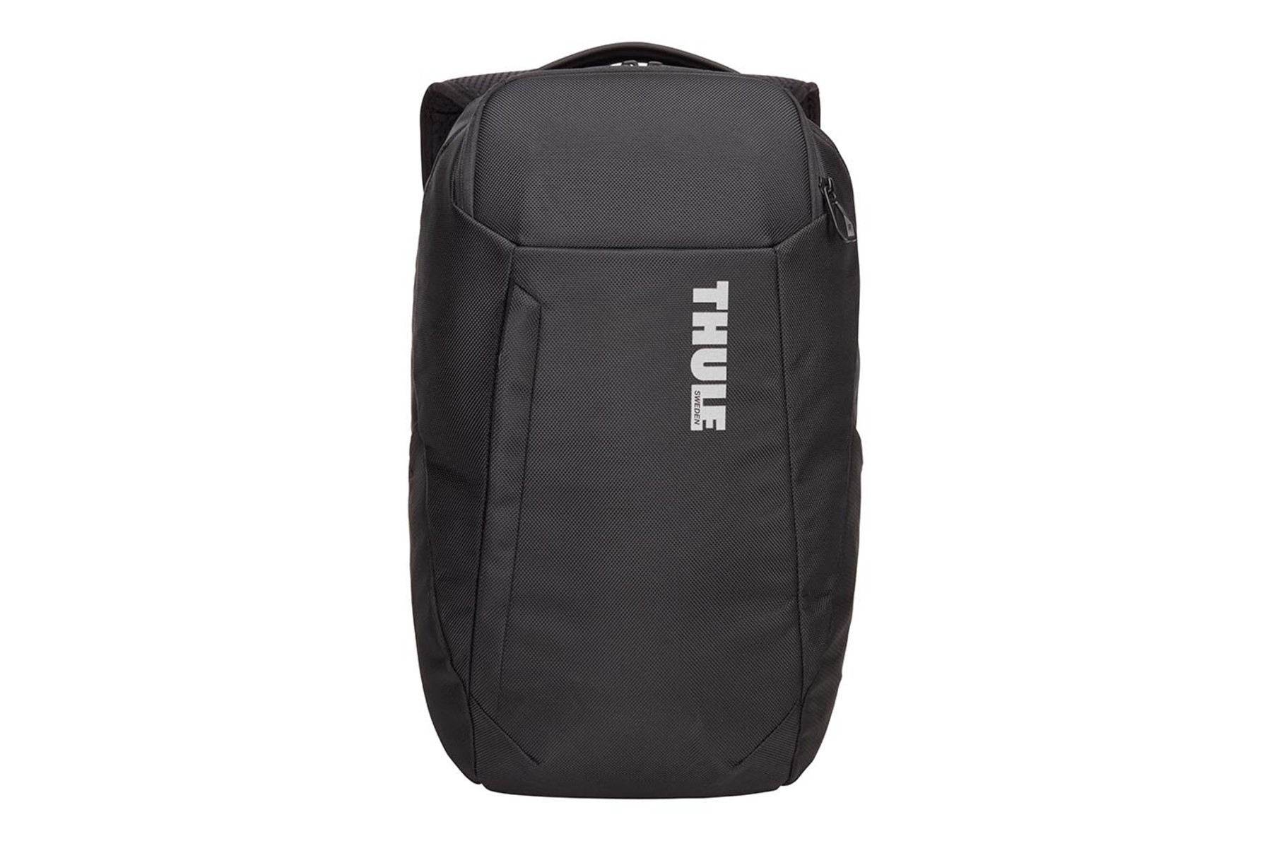 Рюкзак Thule Accent черный 20 л