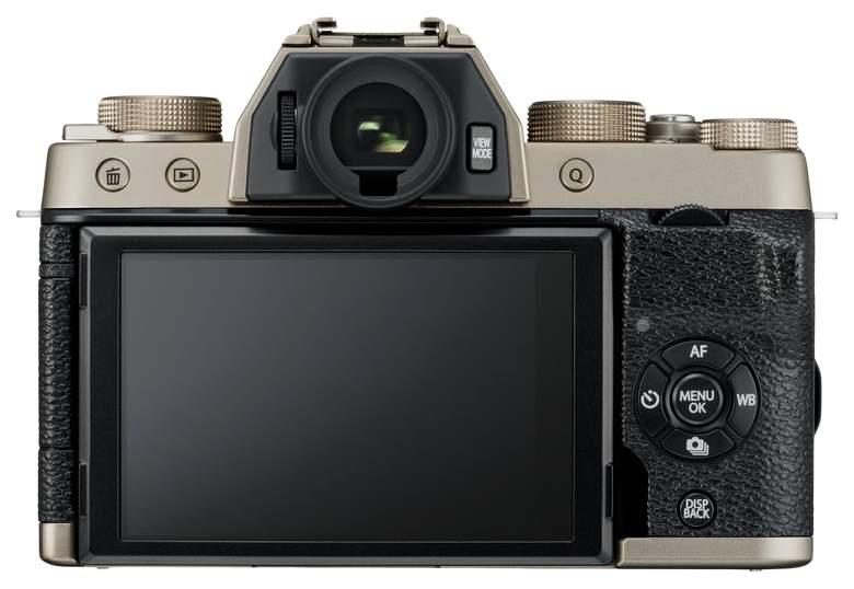 системные фотоаппараты что это нашего каталога можно
