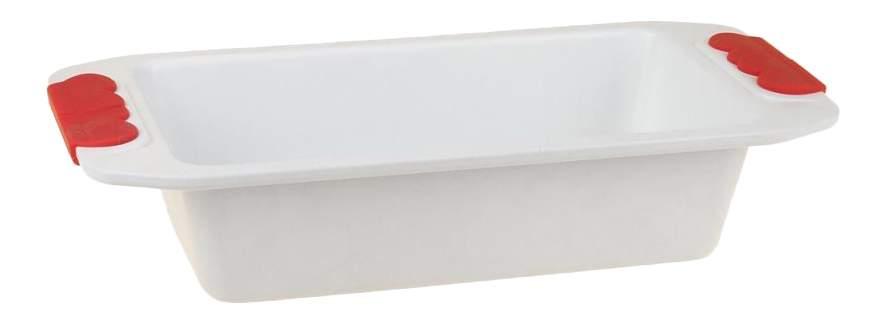 Форма для запекания Pomi d'Oro Roma Q3105 31см