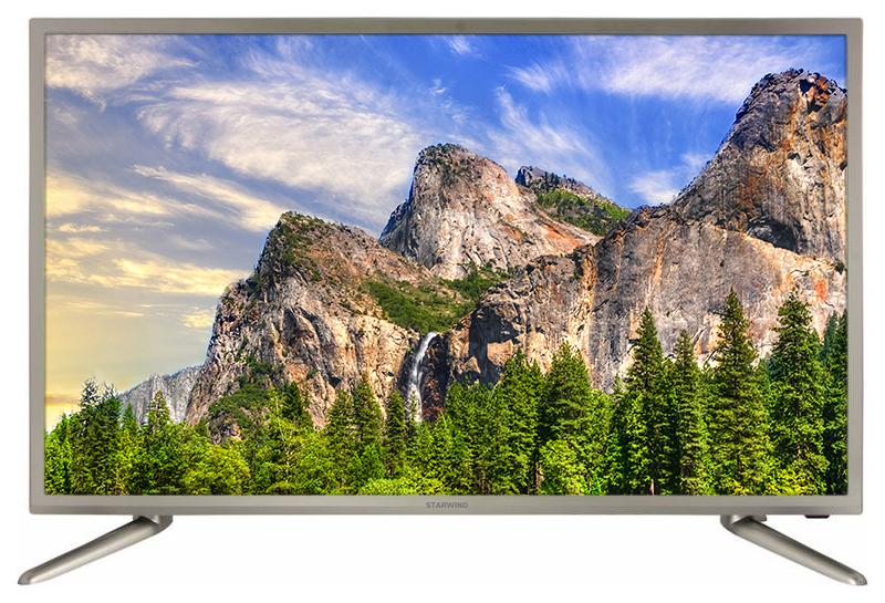 LED Телевизор HD Ready STARWIND SW-LED32R301ST2