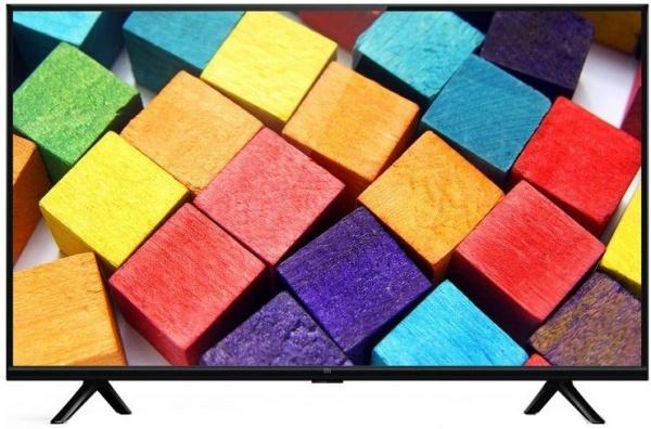 LED Телевизор HD Ready Xiaomi 4A 32 T2 (RUS)