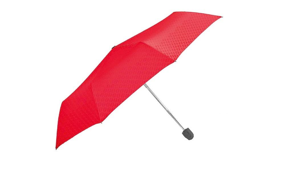 Зонт BMW 80232460889
