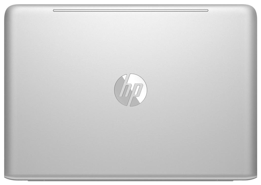 Ультрабук HP ENVY 13-d001ur P0F47EA