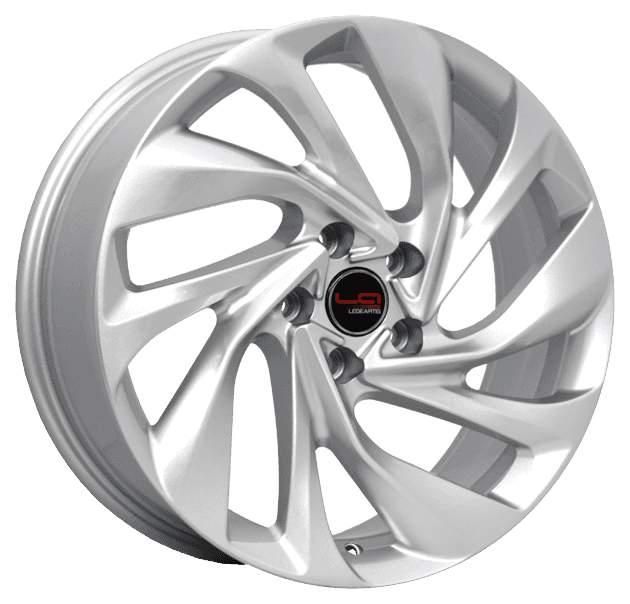 Колесные диски REPLICA Concept R18 7J PCD5x114.3 ET38 D67.1 (9133406)