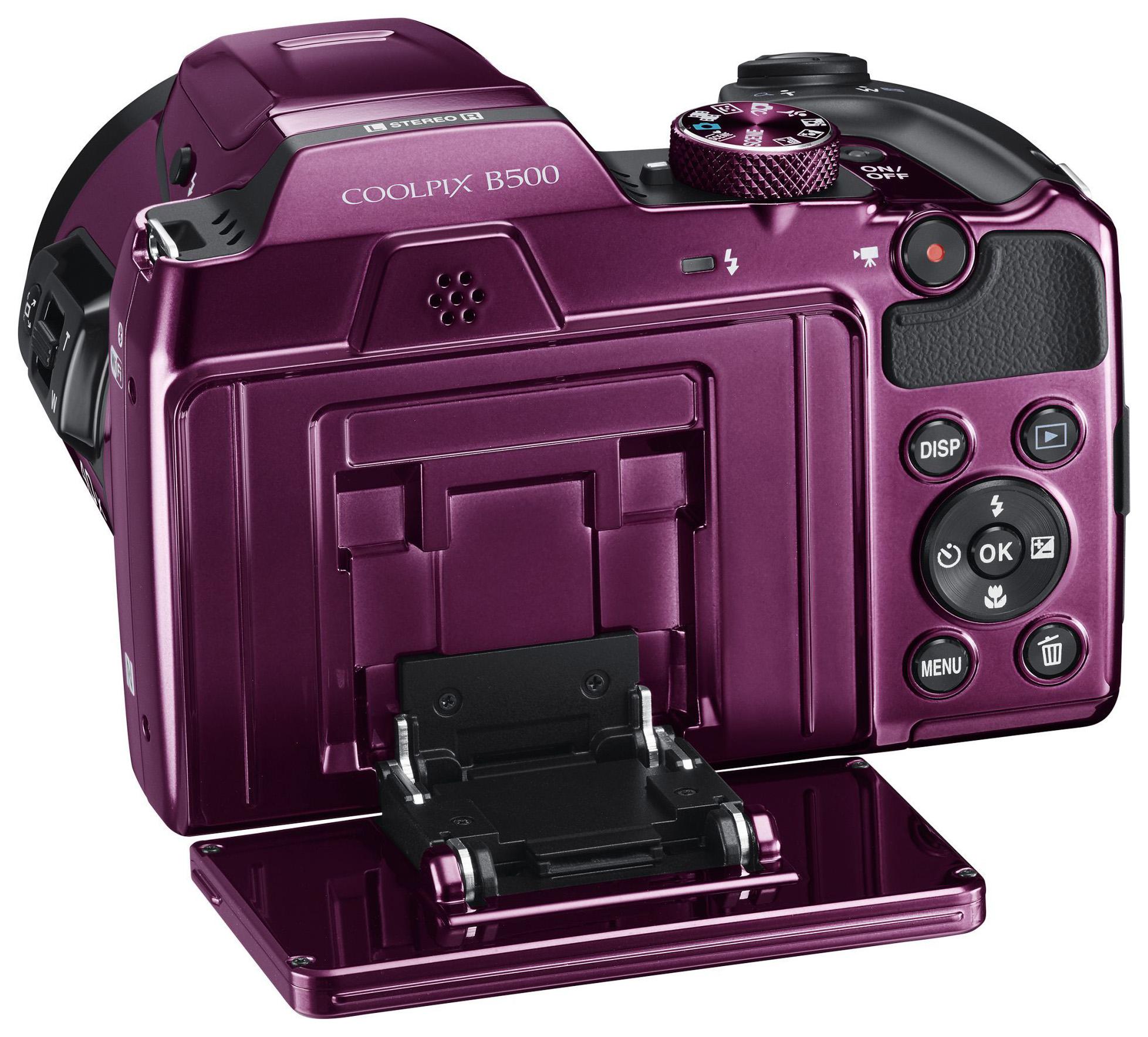 последнем где покупать фотоаппараты что важнее, энн