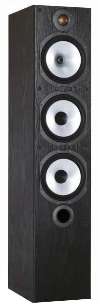 Колонки Monitor Audio Monitor MR6 Walnut
