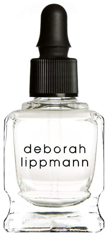 Средство для ухода за ногтями Deborah Lippmann Сушка для ногтей The Wait Is Over