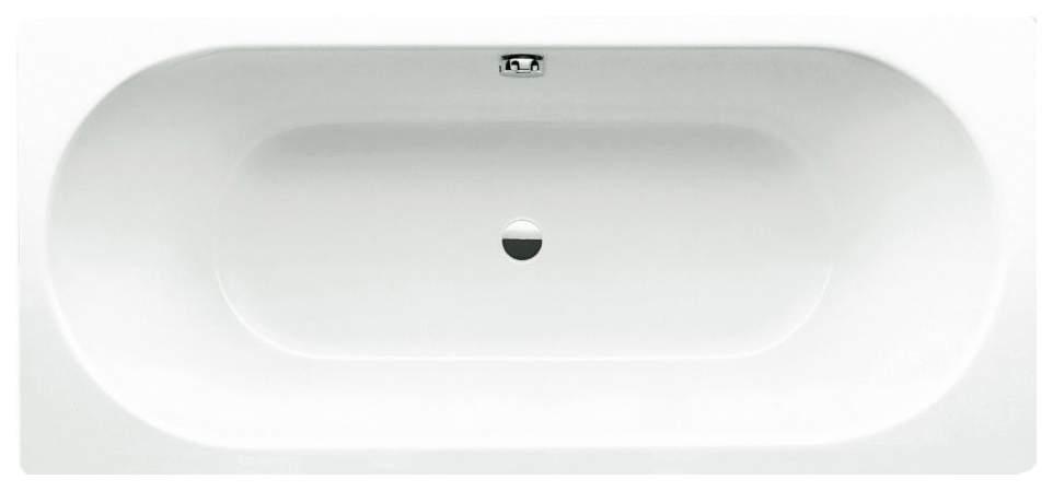 Стальная ванна KALDEWEI 291000013001