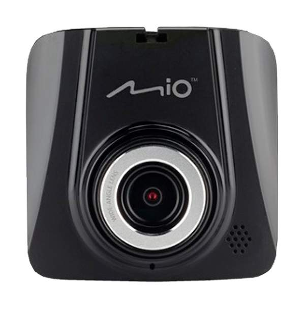 Видеорегистратор MIO MiVue C305