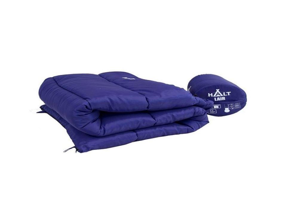 есть поздравление со спальным мешком спальни для молодой
