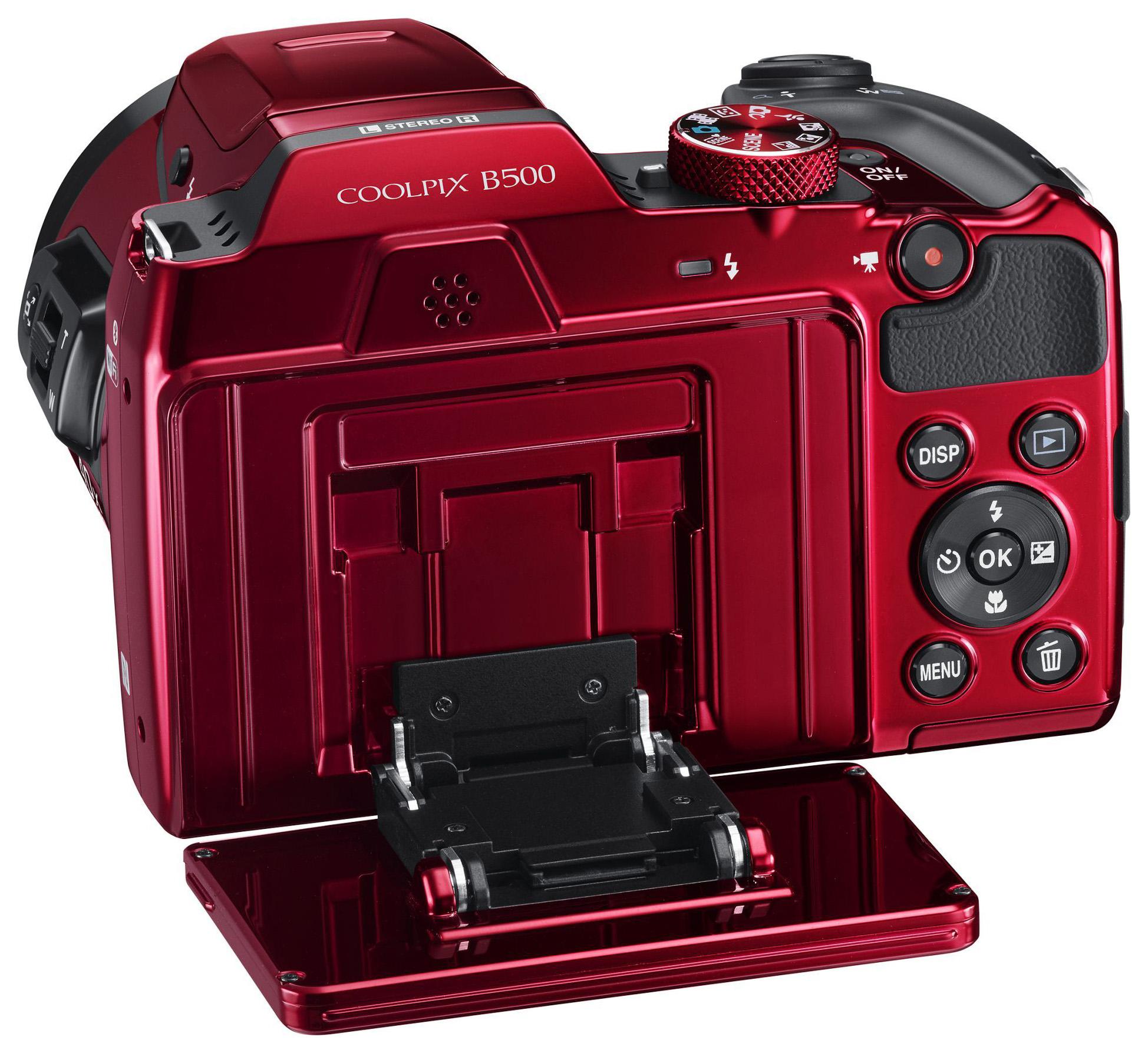 новые китайские фотокамеры земле существует