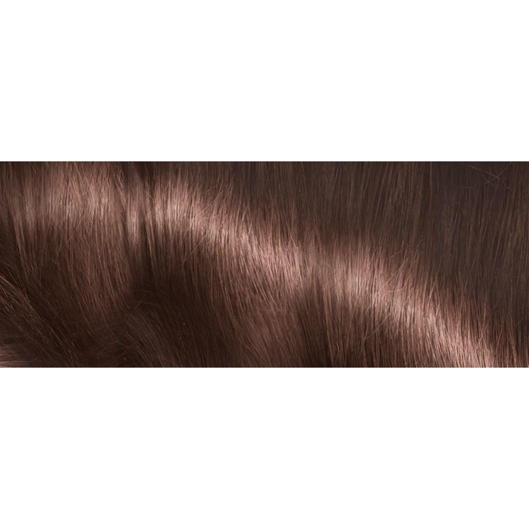 "Миниатюра Краска для волос L'Oreal Paris ""Casting Creme Gloss"" 500 Светлый каштан 150 мл №3"