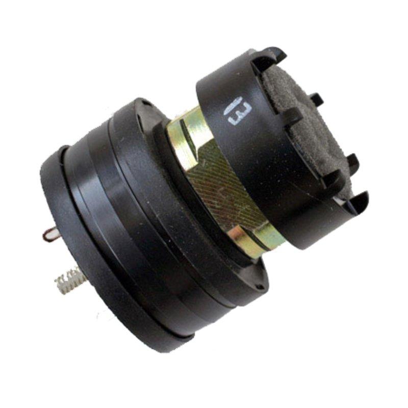 Капсюль SHURE R115 для микрофона SHURE 55SH