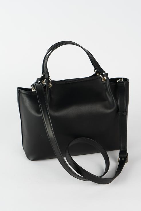 сумка guess женская купить в москве