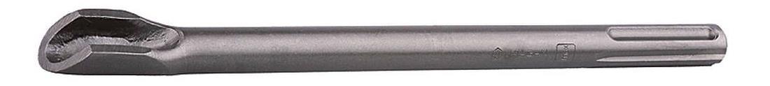 Зубило SDS-MAX для перфораторов и отбойных молотков Uragan 905-2552-26-300