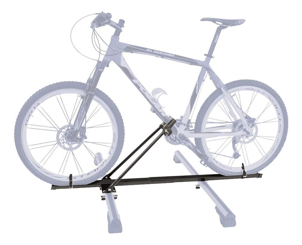 Крепление для велосипедов Peruzzo На крышу (314)