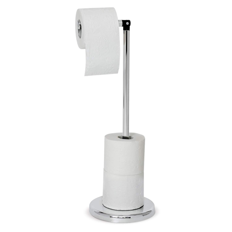 Wonder Worker BALANCE Держатель для туалетной бумаги с накопителем