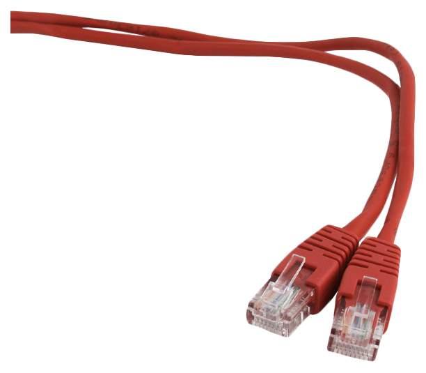 Кабель оптический Cablexpert PP12-5M/R