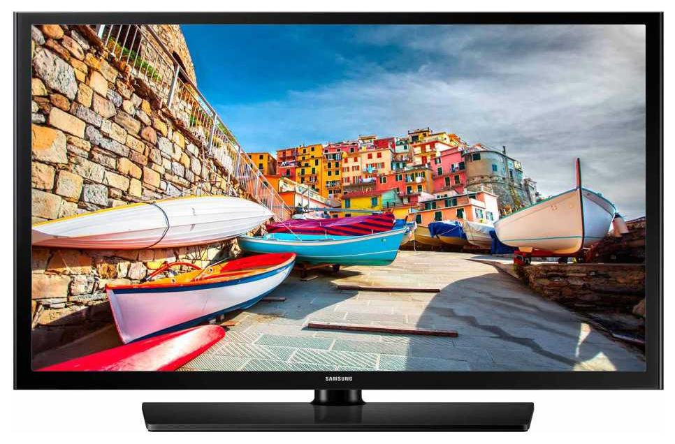 Дисплей для видеостен Samsung HG40EE590