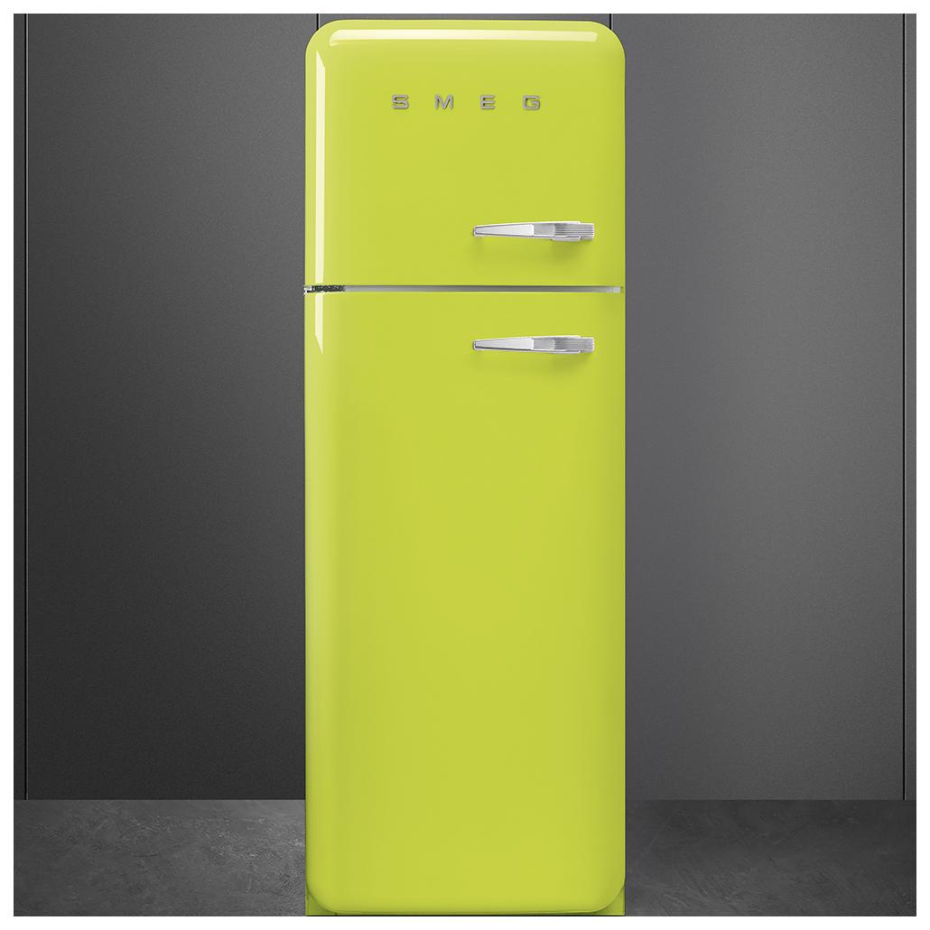 изображении картинки холодильник зеленый состояние, когда