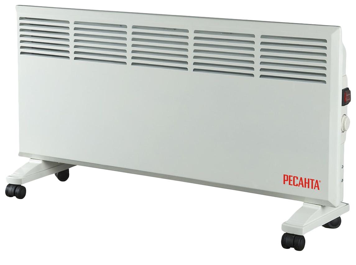 Конвектор Ресанта ОК-2000 Белый