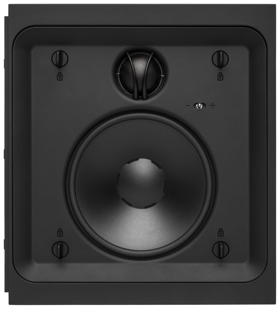 Колонки Dynaudio S4-LCRMT Mid-Tweeter speaker