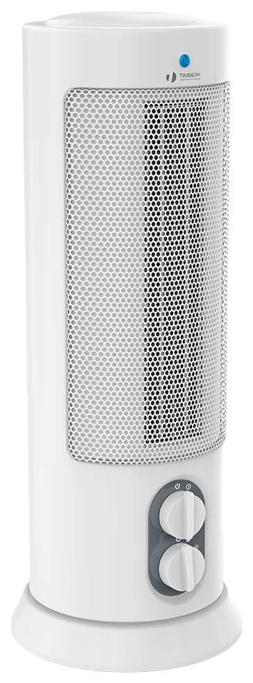 Тепловентилятор Timberk TFH F20VVC