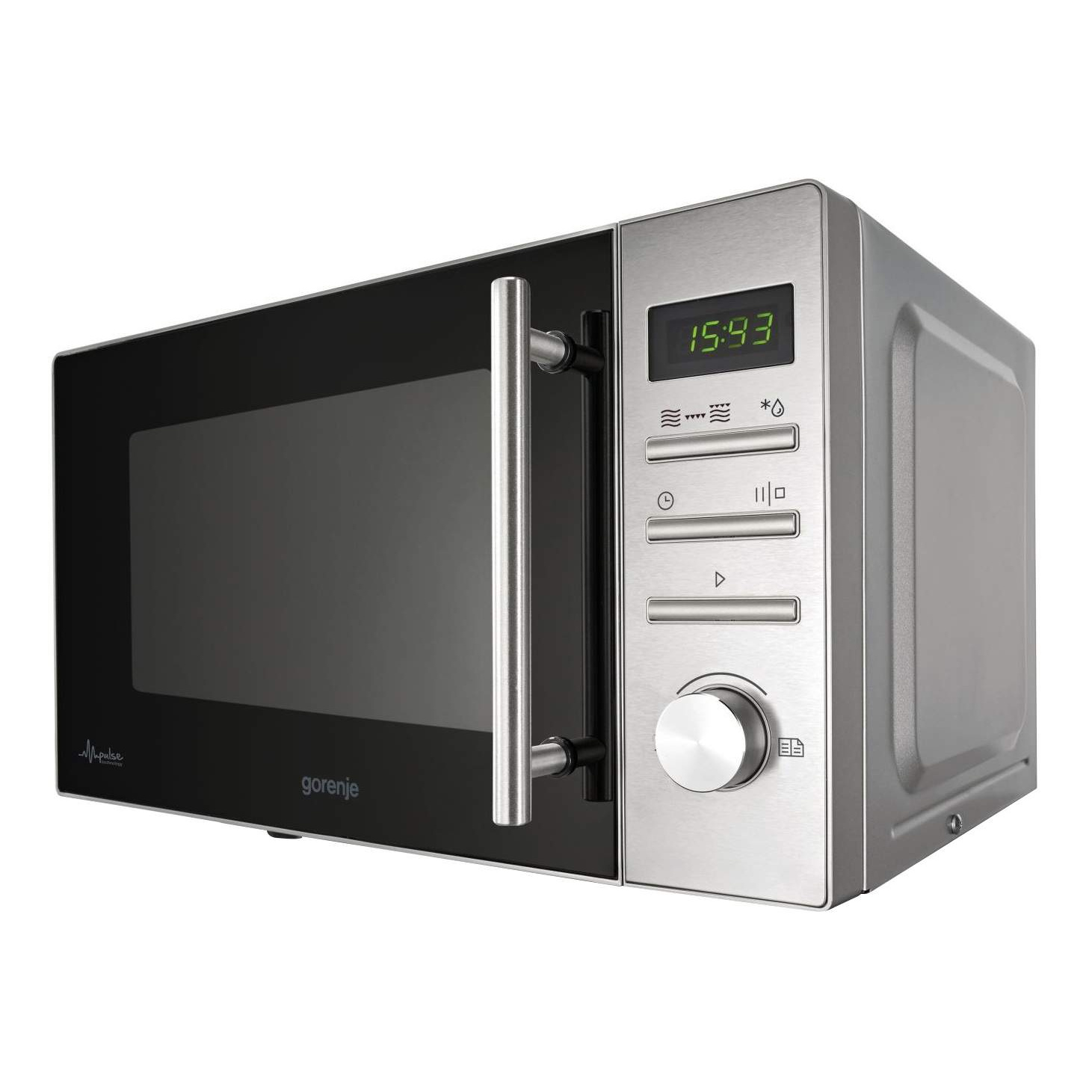 микроволновая печь без гриля цена