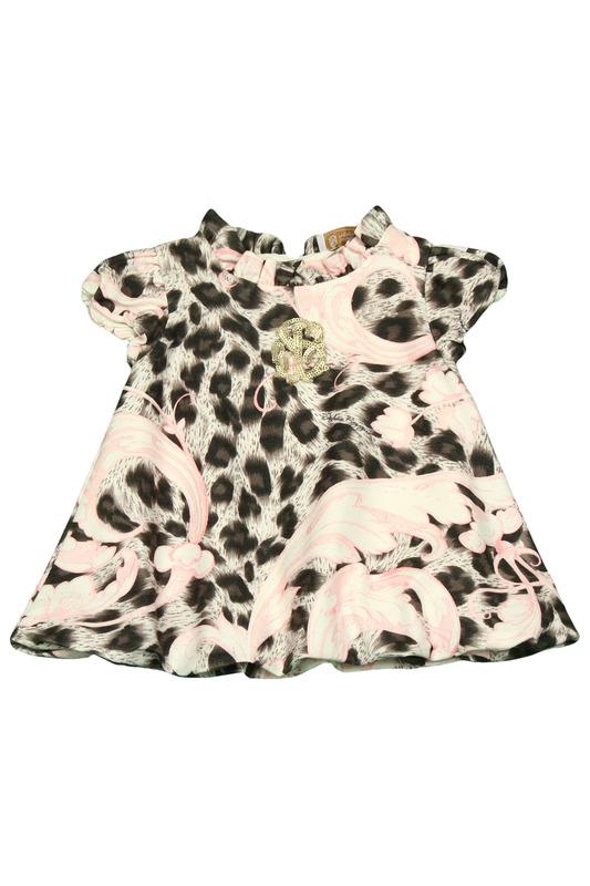 Платье для девочек STEFANIA, 62 р-р