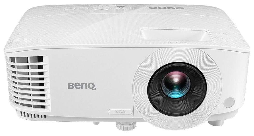 Видеопроектор BENQ MX611 9H.J3D77.13E