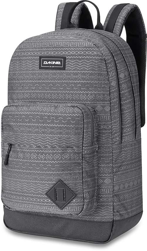 Рюкзак Dakine 365 Pack DLX Hoxton 27 л
