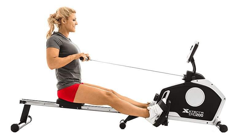 Тренажеры Система Похудение. Упражнения и программы для похудения в тренажерном зале