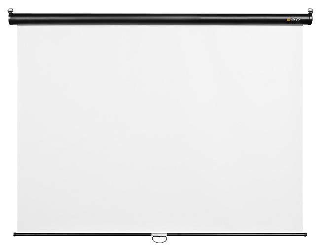 Экран для видеопроектора Digis Optimal-C DSOC-1101 Белый