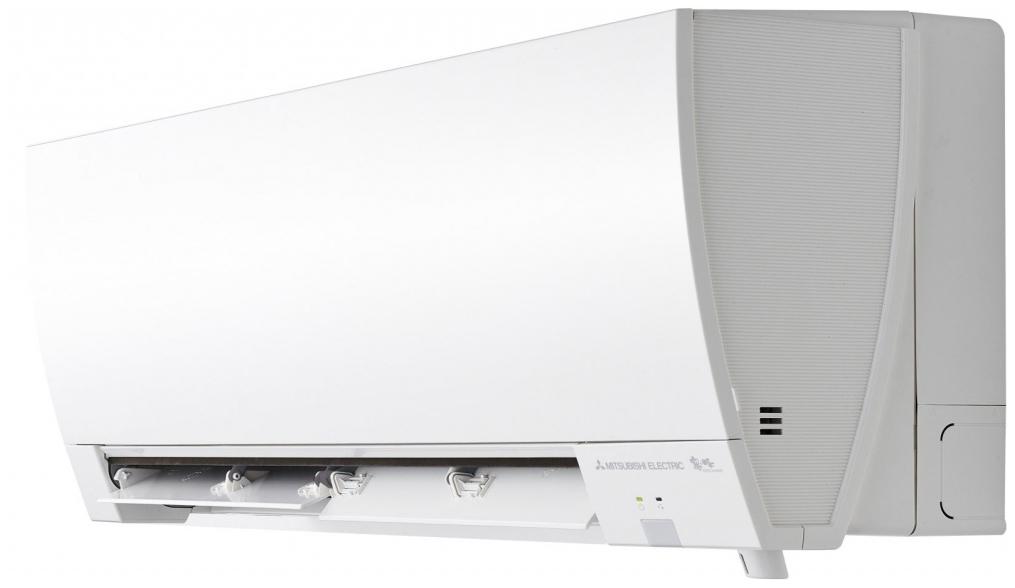 Сплит-система Mitsubishi Electric MSZ-FH35VE/MUZ-FH35VE
