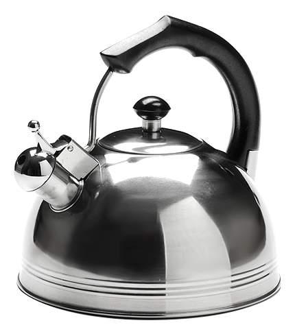 Чайник для плиты Mayer&Boch 26165 3.5 л