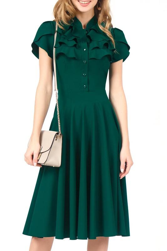 отдых зеленые платья фото моделей желаю вам успехов