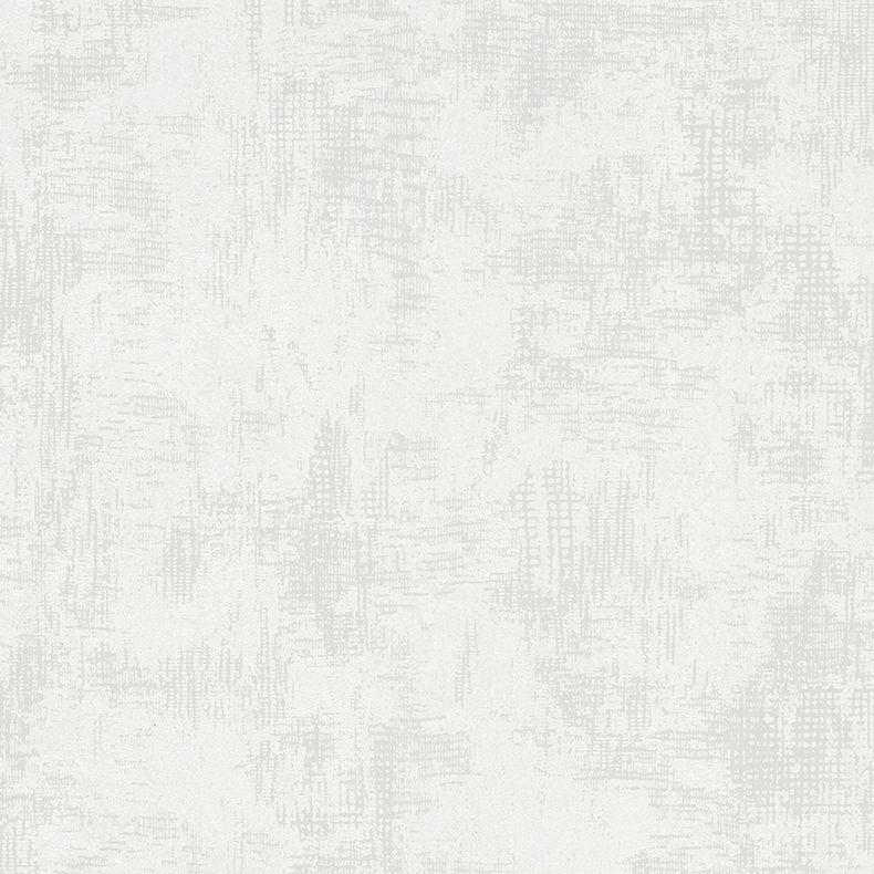 Обои виниловые флизелиновые Marburg Saga 58051