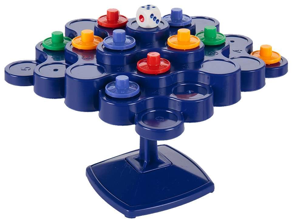 Настольная мини-игра S+S Toys Балансир