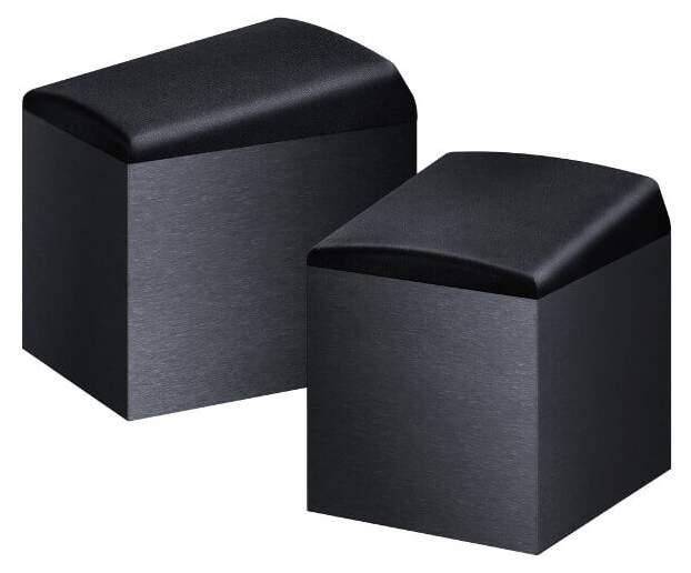 Колонки Onkyo SKH-410 Black