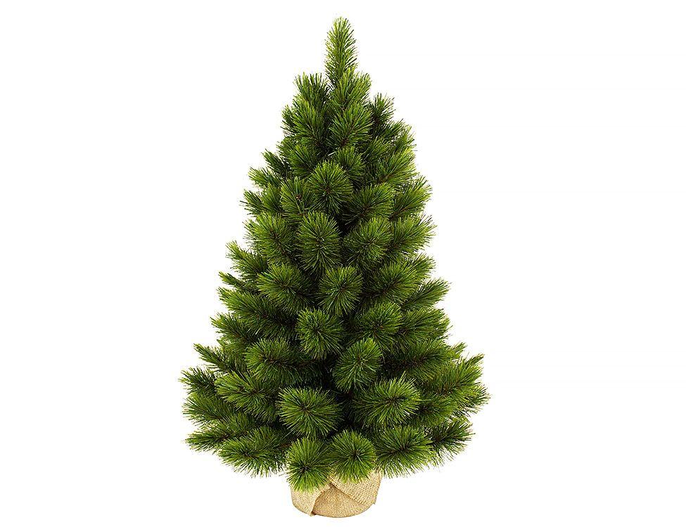Ель искусственная Triumph Tree триумф норд 60 см