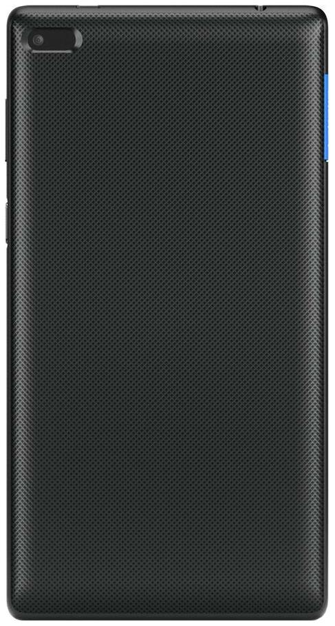 Планшет Lenovo Tab 4 TB-7504X Black